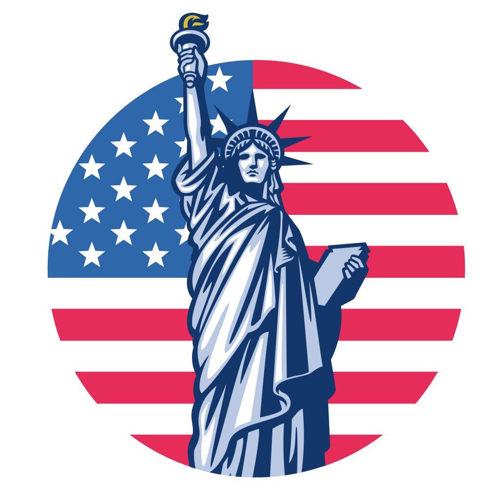 לעולים מארצות הברית